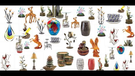 yepeycom gifts home  garden decor unique products