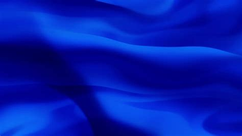 Blue Material Background by A Background Of Rippled And Folded Royal Blue Fabric