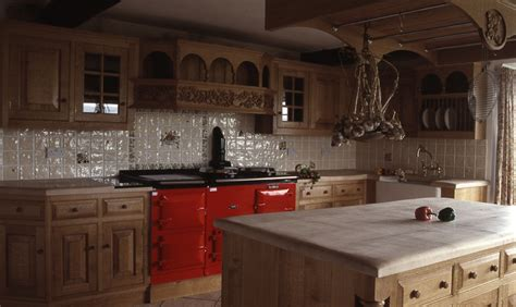 kitchen cabinets country traditional oak kitchens luxury kitchen design bespoke 2948