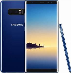 Samsung Galaxy S9 Kosten : samsung galaxy note 8 n950f blau ab 494 2019 ~ Jslefanu.com Haus und Dekorationen