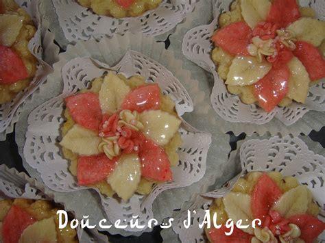 gateau cuisine gateau samira 2015 holidays oo