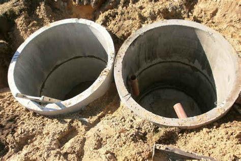 Privātmāju kanalizācijas ūdeņu novadīšanas iespējas ...