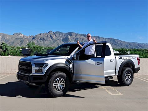 Tuttle Ford by Chris Schmitz Tuttle Ford Lincoln Tucson Az