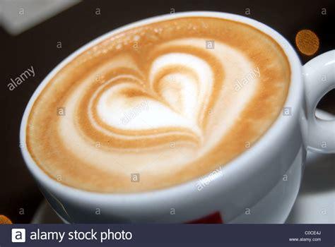 Amsterdam Annual Horecava Hospitality Trade Fair. Heart Luwak White Coffee Logo Benefits Most Expensive Dublin From Monkeys Pawon Magelang Jawa Tengah Meme Does Grinds Pouches Have Tobacco Civet Farm Bali