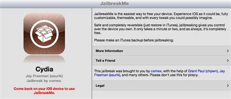 Tweaks, news, and more for jailbroken iphones, ipads, ipod touches, and apple tvs. Jailbreak para iPad 2 | El Hombre Adaptable -Observaciones ...