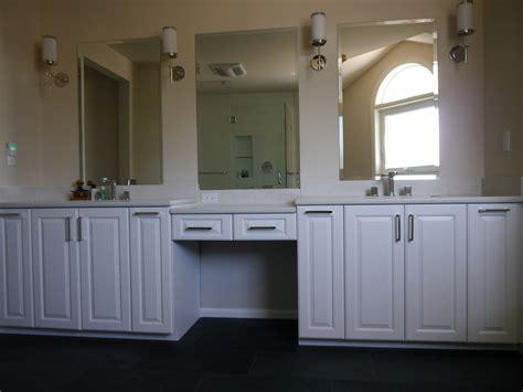 Custom Built Bathroom Vanity Paint Top Bathroom Very