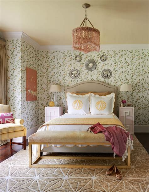 bedroom decor decoration deco and innovative leontine linens look traditional