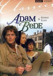Hetty Sorrel in Adam Bede