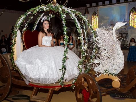 Disney's Fairy Tale Wedding Pavilion