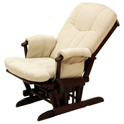 glider recliner chair 20 top stylish and comfortable living room chairs