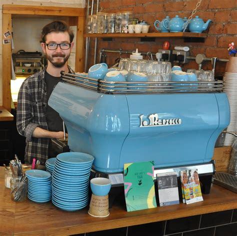 Thumbnail ? Small St Espresso Update (DSC 7586)   Brian's Coffee Spot