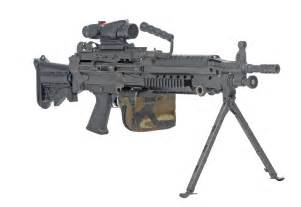 M243:Description PEO M249 SAW Para ACOG.jpg