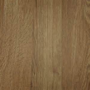 hardwood flooring nc flooring ideas home