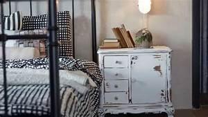Industrial Style Möbel Selber Machen : vintage m bel bilder inspirierendes design ~ Michelbontemps.com Haus und Dekorationen