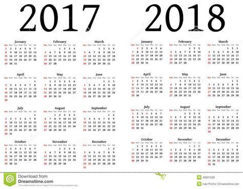 calendrier annuel gratuit imprimer cars