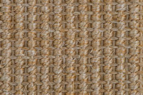 tapis de sol coco sol en coco tr 232 s bon rapport qualit 233 prix