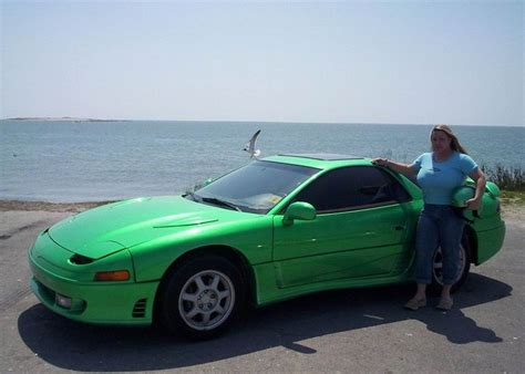 Green Mitsubishi by 17 Best Images About Mitsubishi On Cars Gt