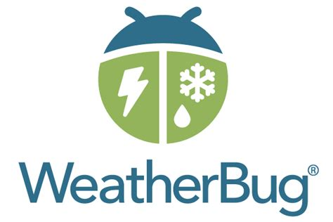 5 Best Weather Apps For Android Phones