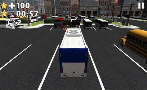 jouer  bus parking  jeux gratuits en ligne avec jeuxorg