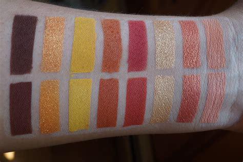 colourpops   palette  natasha denonas