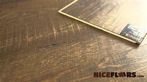 durable flooring for pets 50lvp608 coretec venice oak by nicefloors com coretec plus xl waterproof flooring vinyl