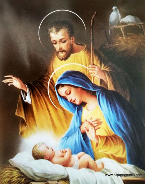 Jesus Birth Images Wallpaper by Pin By Kevin Crotzer On Traditional Catholic Jesus Photo