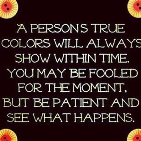 true colors quotes your true colors quotes quotesgram