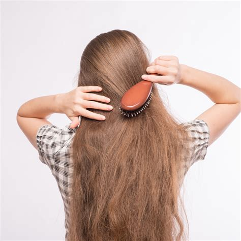 langkah langkah colouring rambut langkah langkah