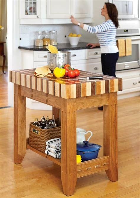 fabriquer meuble cuisine fabriquer meuble salle de bain pas cher