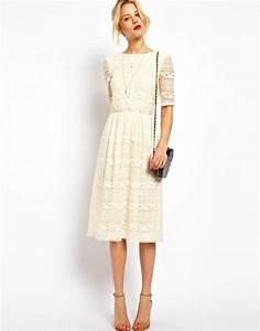 Tenue Femme Pour Bapteme : robe bapteme femme ~ Melissatoandfro.com Idées de Décoration