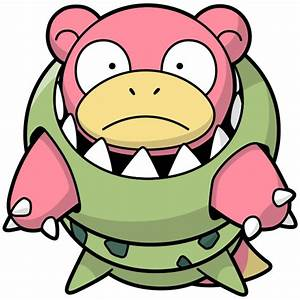 pokemon shuffle sprites pokeball images
