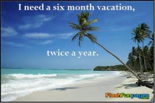 vacation ecards ecards for