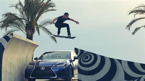 hoverboard   dreams  finally