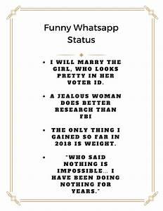 Tapori Baba | G... Whatsapp Jokes Quotes