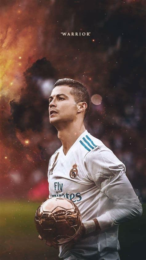 The great collection of cristiano ronaldo wallpapers for desktop, laptop and mobiles. Ronaldo Hd Phone Wallpapers - Wallpaper Cave