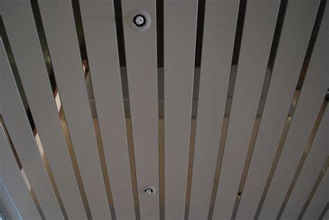 plaque faux plafond 600x600 dalle plafond tonica 224 villeurbanne estimation maison gratuite en ligne sans inscription