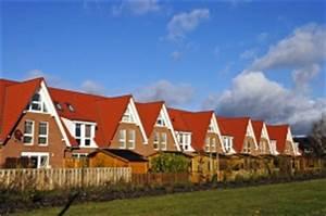 Haus Hannover Kaufen : haus kaufen in hannover immobilienscout24 ~ Yasmunasinghe.com Haus und Dekorationen