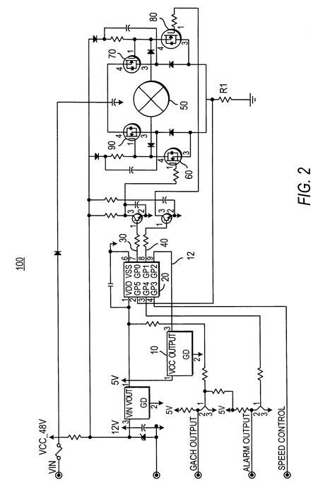 cutler hammer magnetic starter wiring diagram free wiring diagram