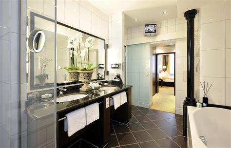 Hannover Hotelreservierung, Online Zimmer, Apartment Buchen