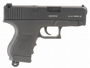 Auto 45 : gamo auto 45 semi automatic co2 air pistol 177 cal mpn 611134554 ~ Gottalentnigeria.com Avis de Voitures