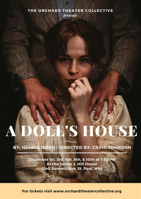 dolls house minnesotaplaylistcom