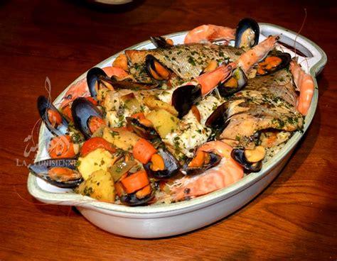 cuisine juif couscous italien aux poissons dans la tunisie du xixe siècle