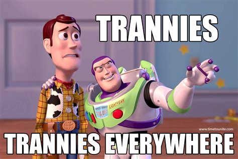 Everywhere Meme Toy Story - toy story everywhere meme 28 images good music everywhere buzz and woody toy story meme