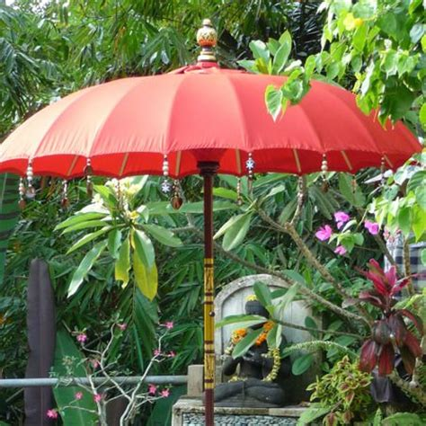 El Sonnenschirme Sun Garden by Top 135 Ideas About Garden Sun Umbrellas On