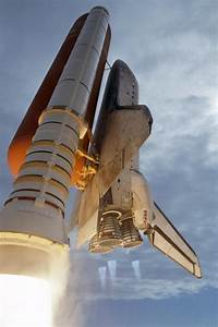 NASA Readies Discovery Shuttle For Final Flight