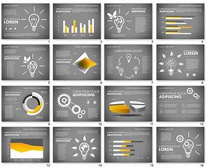 Cool power point presentation unique powerpoint slides for Setting up a powerpoint template