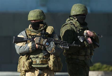 Krievijas maldi ir lielākais drauds, lai izceltos ...