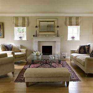 Living room furniture layout ideas beautiful homes design for Living room furniture design layout