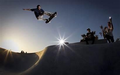 Skateboard Essay Fun Approach Choose Phdessay Essays