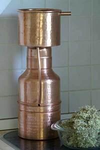 öle Selber Machen : hydrolate selbst herstellen die leonardo destille moonshinig kosmetik kosmetik selbst ~ Yasmunasinghe.com Haus und Dekorationen